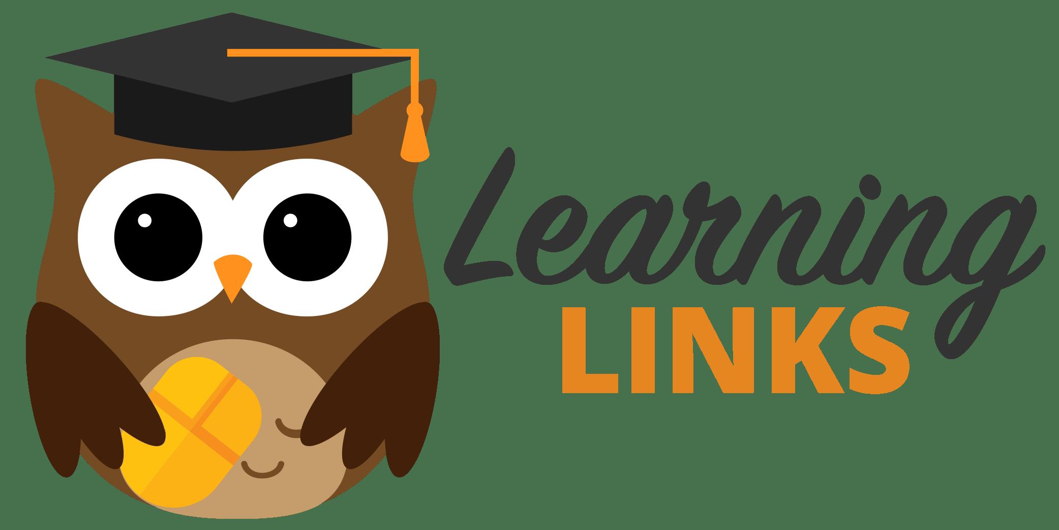 MRE Learning Links